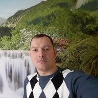 Алексей, 35 лет, Овен, Балаково