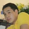 Акбар, 26, г.Бишкек
