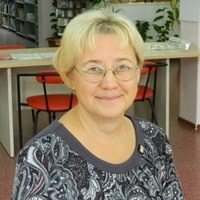 Светлана, 56 лет, Дева, Череповец