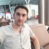 David, 31, г.Тбилиси