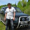 Василий Кравченко, 50, г.Анжеро-Судженск
