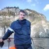 Александр, 39, г.Высокогорный