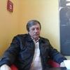 yury, 58, г.Берлин