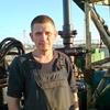 Юра, 44, г.Пномпень