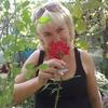 Ирина, 49, г.Каневская