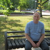 александр, 49, г.Себеж
