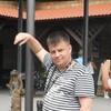 Святослав, 38, г.Москва