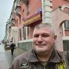 Илья, 53, г.Челябинск