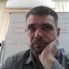 сергей, 36, г.Алексин