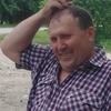 Валерій Покотинський, 51, г.Монастырище