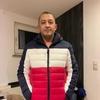 Alik, 44, Cologne