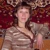 Алеся, 40, Полонне