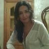 Оксана, 46, г.Киев