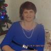Ирина, 54, г.Первоуральск