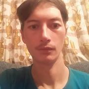 Жека 31 Ростов-на-Дону