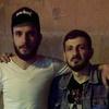 Վրեժ, 21, г.Ереван