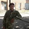 Анатолий, 26, г.Краматорск
