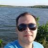 Руслан, 27, Луганськ