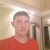 Ярослав, 39, г.Улан-Удэ