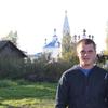 Никита, 25, г.Некрасовское