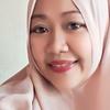 rara, 32, г.Джакарта