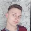 Арсений, 18, г.Гродно