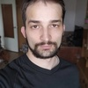 Стас, 29, г.Минск