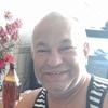 Игорь, 58, г.Тольятти