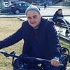 Evgeniy, 32, Shadrinsk