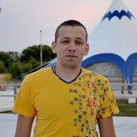 Алексей, 34 года, Водолей, Ярославль