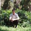 Mark Smolov, 37, Balaklava