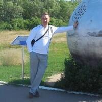 ALEKS, 39 лет, Близнецы, Энгельс