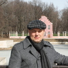 Maksim Nikolaevich Gro, 42, Staraya