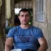 Сергей, 37, г.Донецк