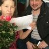 Танзиля, 37, г.Омск