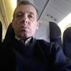 Игорь, 51, г.Хабаровск