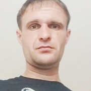 Павел 32 Старобельск