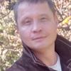 Роман, 42, г.Владивосток