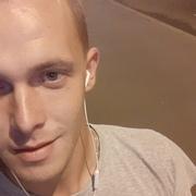 Дмитрий Сиволап 26 Москва