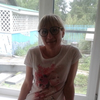 Татьяна, 45 лет, Лев, Хабаровск