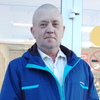 александр, 47, г.Томск