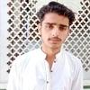 Yasir, 20, г.Исламабад