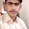 ayaz ali, 19, Karachi