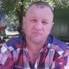 раиль, 51, г.Туймазы