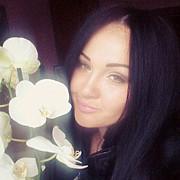 Юля- Danik, 34