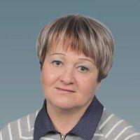 Наталья, 52 года, Близнецы, Кыштым