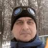 Богдан, 30, г.Мытищи