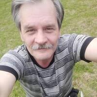 Сережа, 61 год, Дева, Ижевск