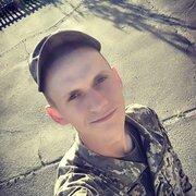Євгеній 22 Украинка