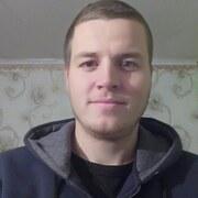 Виктор Овчаренко 29 лет (Козерог) Меловое